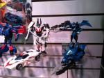 Toy-Fair-2012-Transformers-Prime-007