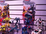 Toy-Fair-2012-Transformers-Prime-008