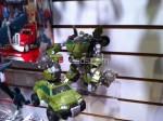 Toy-Fair-2012-Transformers-Prime-009