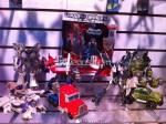 Toy-Fair-2012-Transformers-Prime-010