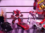 Toy-Fair-2012-Transformers-Prime-011