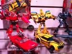 Toy-Fair-2012-Transformers-Prime-012