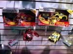 Toy-Fair-2012-Transformers-Prime-013