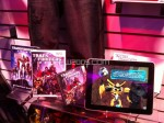 Toy-Fair-2012-Transformers-Prime-014