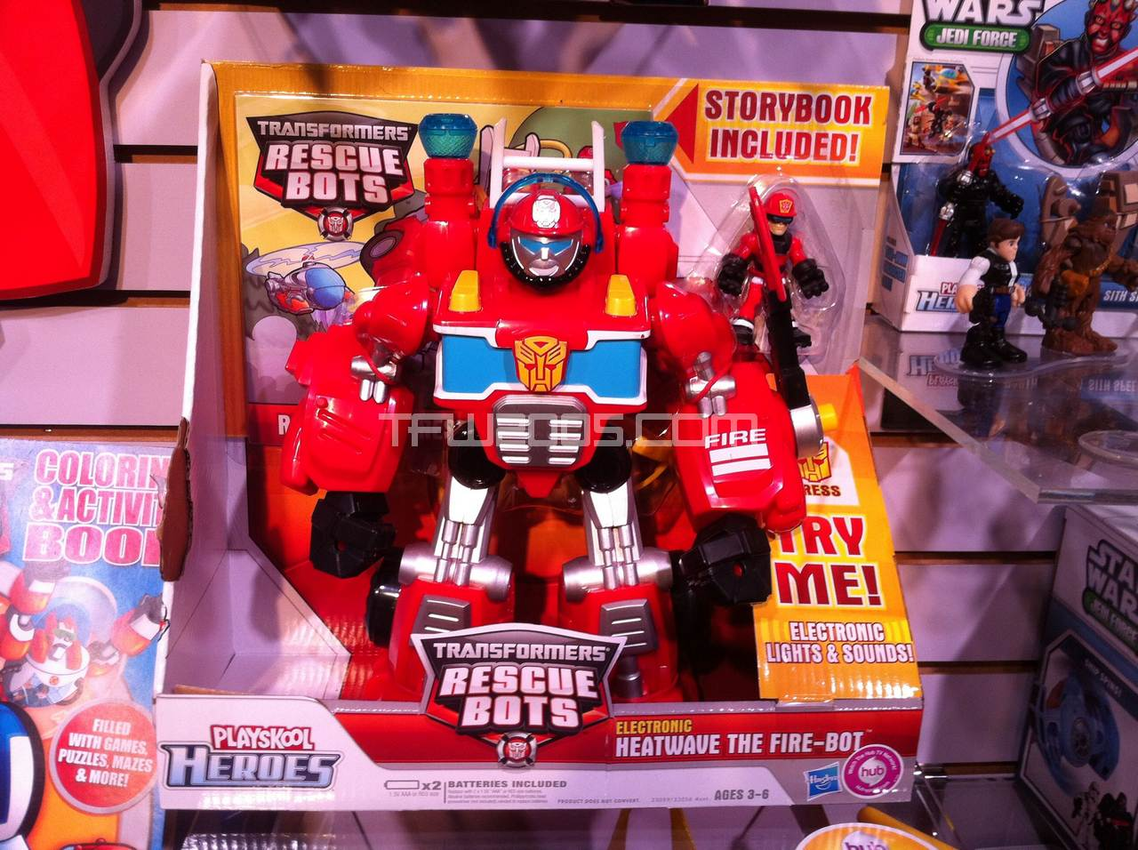 Toy-Fair-2012-Transformers-Rescue-Bots-Bot-Shots-003