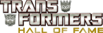 Transformers-Hall-of-Fame-2011-Logo_1302716430