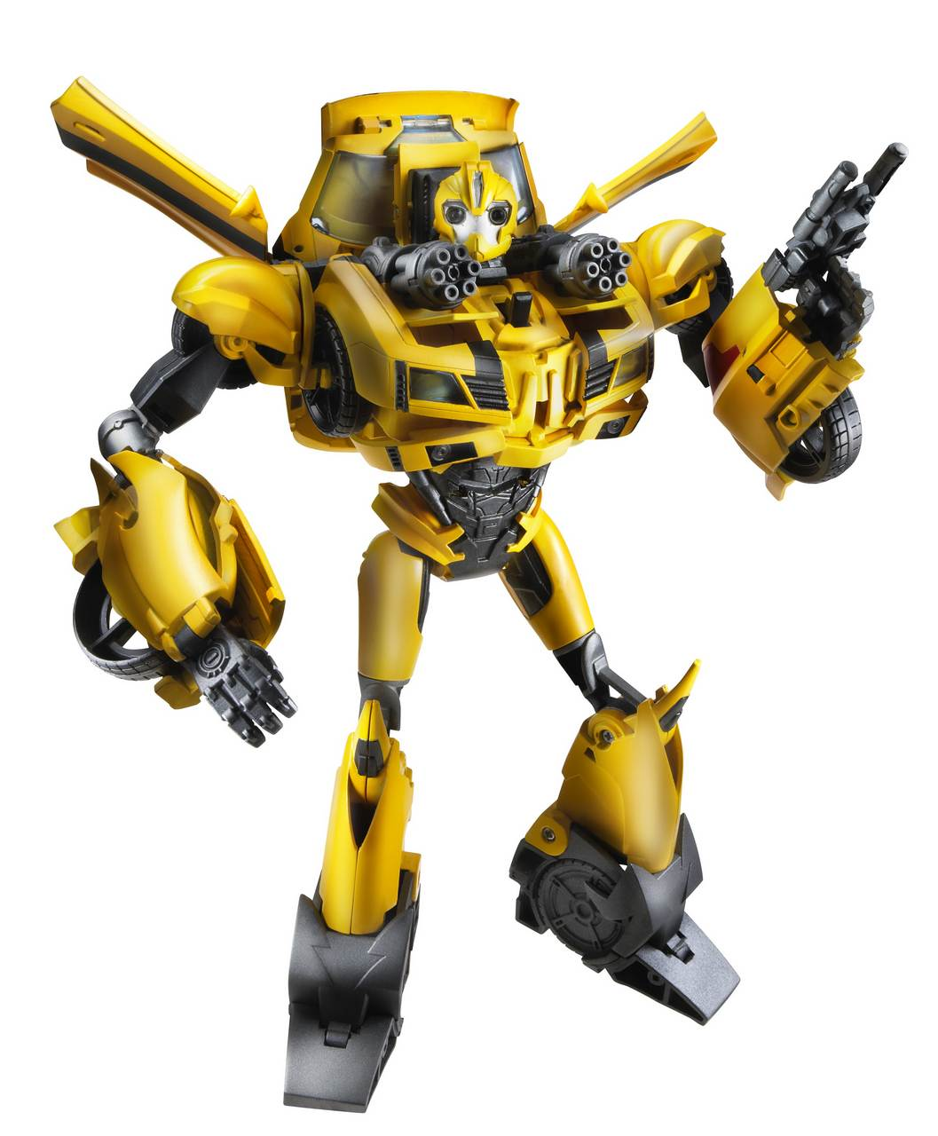 Transformers Prime Robots in Disguise Mainline Official ...