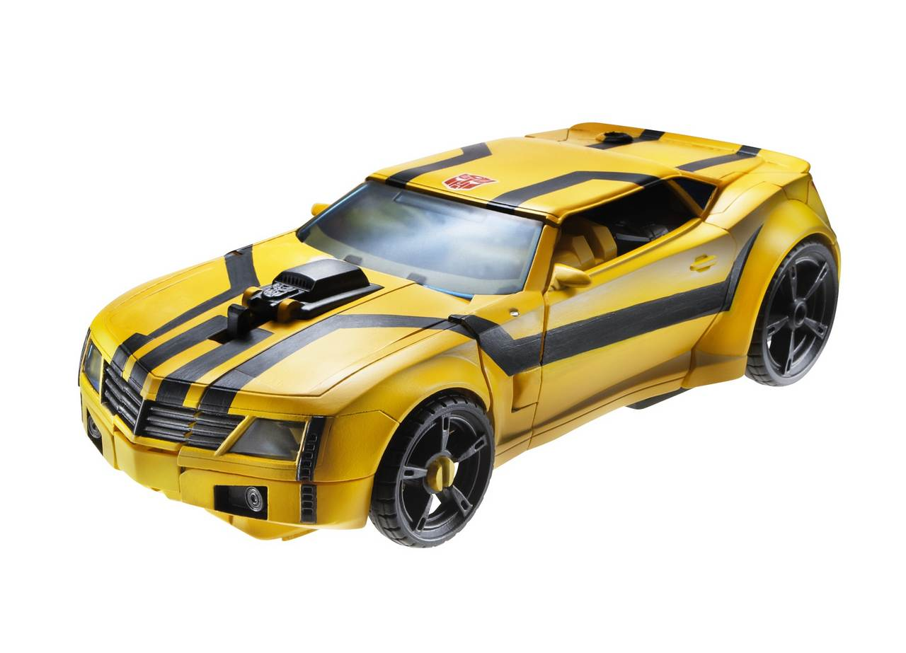 transformers prime robots in disguise mainline official. Black Bedroom Furniture Sets. Home Design Ideas