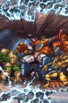 beastwars01_cover_don