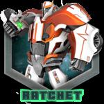 tprime-character-autobot-rachet-season2_252x252