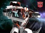 tprime-character-autobot-rachet-season2_570x420