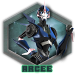 tprime-character-autobots-arcee-season2_252x252