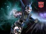 tprime-character-autobots-arcee-season2_570x420