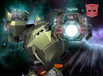 tprime-character-autobots-bulkhead-season2_570x420