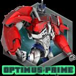tprime-character-autobots-optimus-prime-season2_252x252