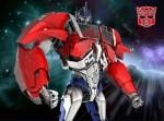 tprime-character-autobots-optimus-prime-season2_570x420
