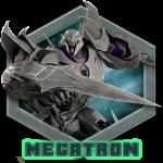tprime-character-decepticon-megatron-season2_252x252