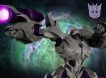 tprime-character-decepticon-megatron-season2_570x420