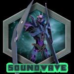 tprime-character-decepticon-soundwave-season2_252x252