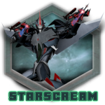 tprime-character-decepticon-starscream-season2_252x252