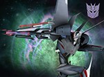 tprime-character-decepticon-starscream-season2_570x420