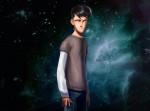 tprime-character-human-jack_570x420