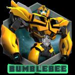 tprime-image-autobots-bumblebee-season2_252x252