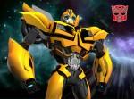 tprime-image-autobots-bumblebee-season2_570x420