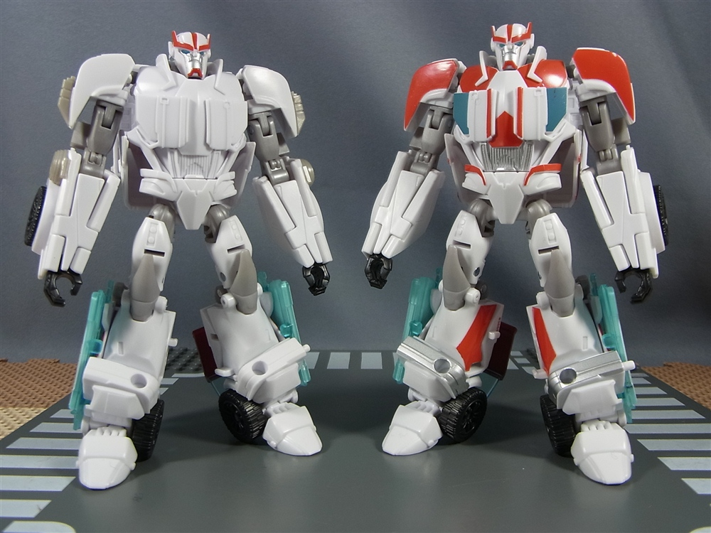 Japanese Transformers Toys 75