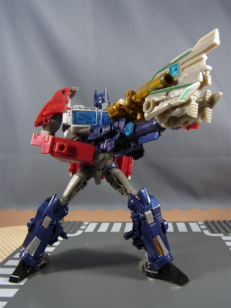 Japanese Transformers Toys : Transformers prime japanese release toys roundup
