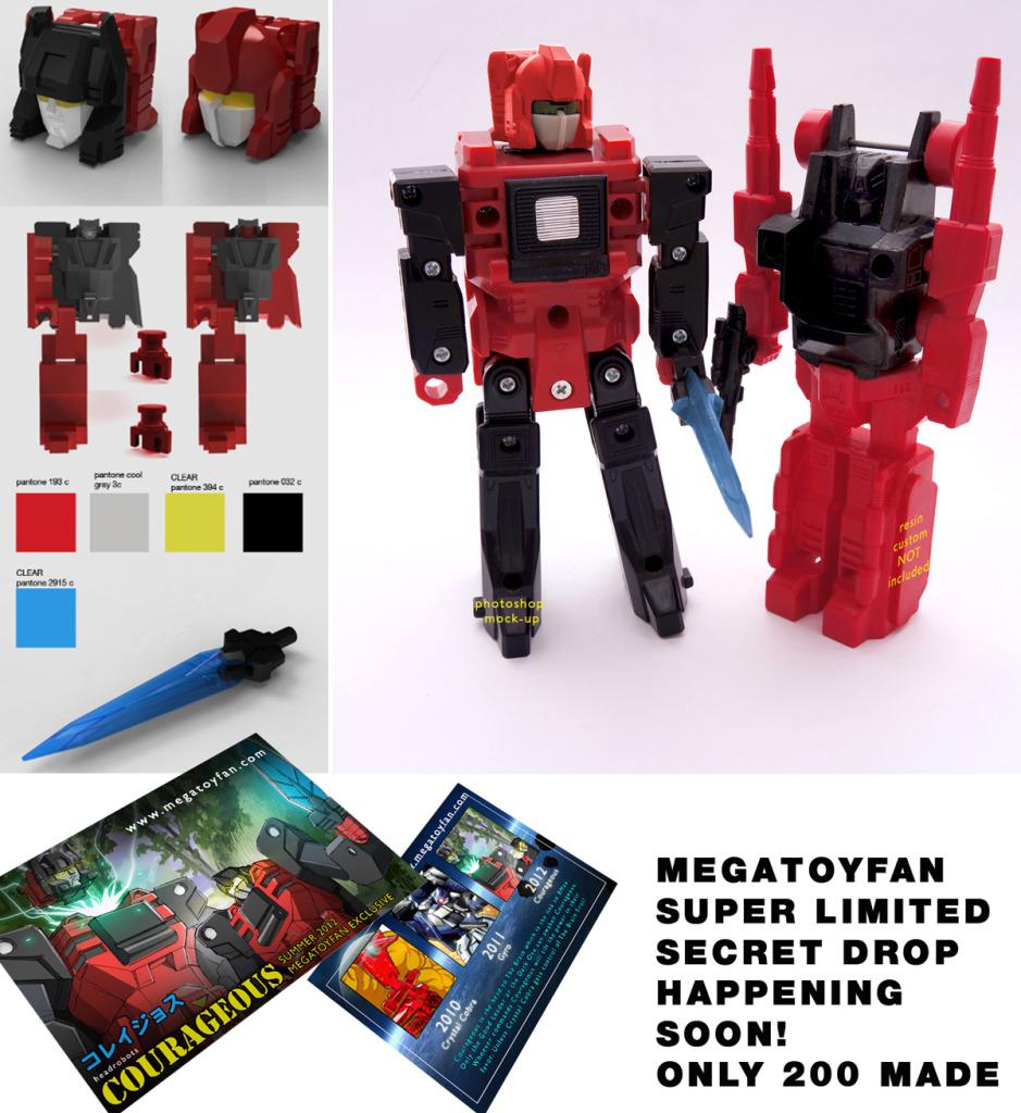 [Headrobots] Produit Tiers - Les Headmasters reviennent! - Page 2 Courageous_1_1332528150