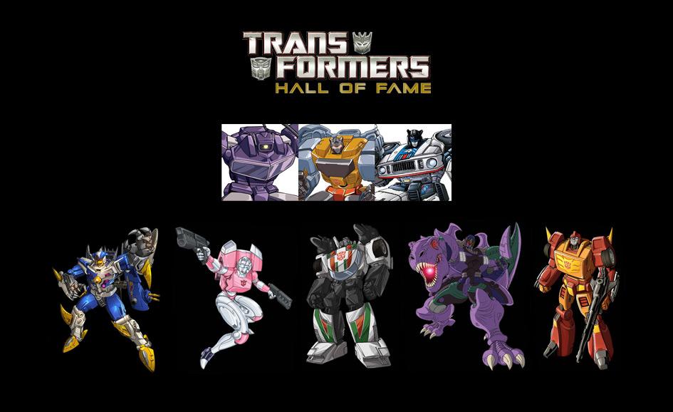 Temple de la Renommée Transformers: À vos votes! - Page 4 HOF2012-1_1331220633
