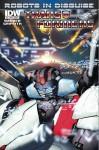 Transformers_RobotsinDisguise_03_1324001474