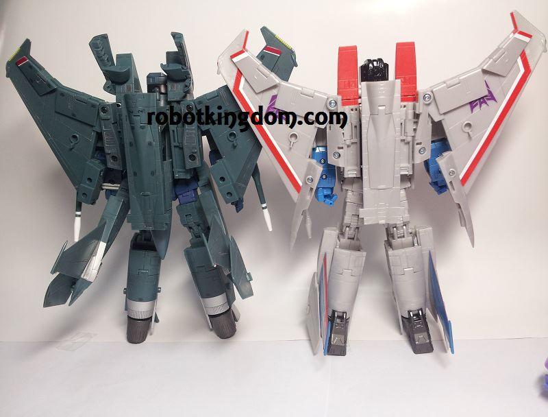 [Masterpiece] MP-11 Starscream/Égo (nouveau jouet) par Takara - Page 2 Rk-mp11-18_1332873291