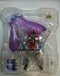 rk-mp11-1