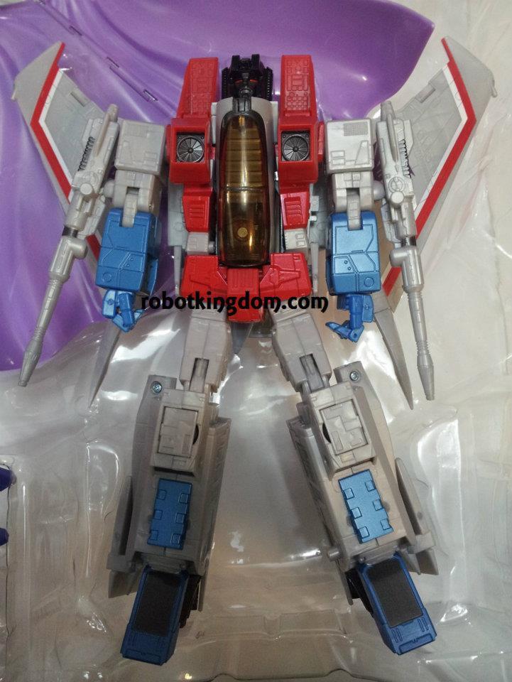 [Masterpiece] MP-11 Starscream/Égo (nouveau jouet) par Takara - Page 2 Rk-mp11-2_1332873267