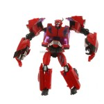 001-Cliffjumper-SDCC-2012-Rust-in-Prime