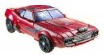 003-Cliffjumper-SDCC-2012-Rust-in-Prime