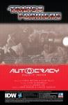 Autocracy72