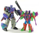 Botcon-2011-Shattered-Glass-Decepticons
