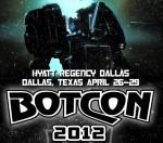 Botcon2012