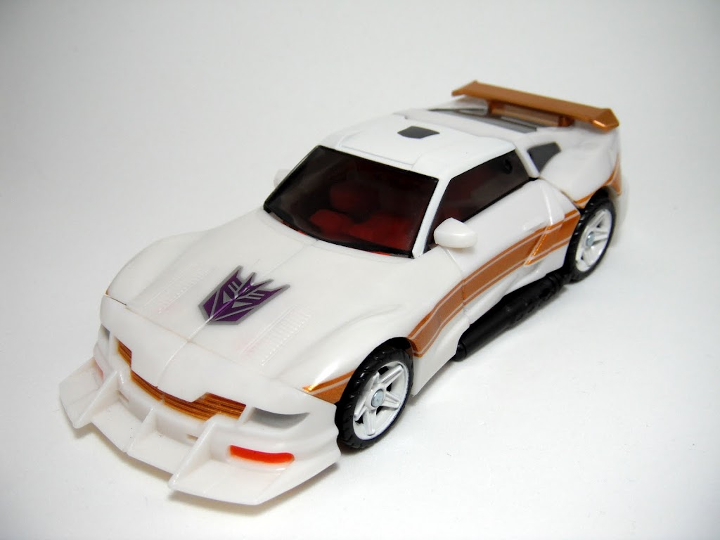 Jouets Transformers exclusifs: Collectors Club | TFSS - TF Subscription Service - Page 7 DSCF1230_1335220242