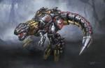FOC-Grimlock-Dino-Mode