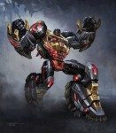 FOC-Grimlock-Robot-Mode