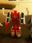 First-Aid-Robot
