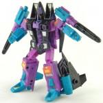 Ramjet-Robot-09