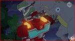 Rescue-Bots-Heatwave