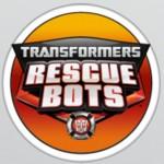 Rescuebotslogo