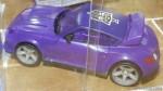 Shattered-Glass-Longarm-Car-2