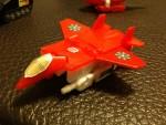 Skyfeather-Jet